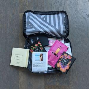 FREE Sephora Bag of Minis